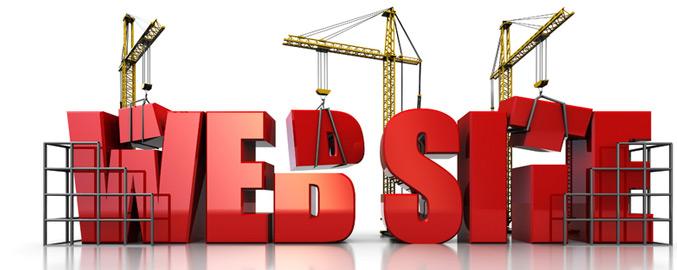 Aumenta las ventas de tu negocio con tu página web