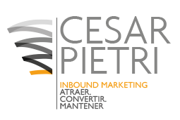 Inbound Marketing en Tenerife